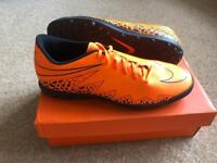 Astro Turf Boots Nike size 11
