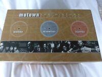 Mowtown: The History (21 CD Box Set)