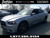 2014 Dodge Charger SXT | SUNROOF | REMOTE START | CLOTH |