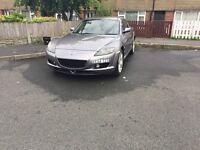 2004 Mazda rx8. Sat nav. Bose. Lsd £1800 Ono