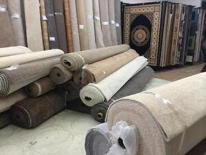 CARBET & HARDWOOD & LAMINATE& VINYL from $ 1.49 sq ft