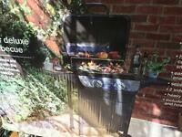 Brand new BBQ for sale