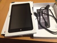 7 inc brand new android tablet in box