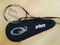 Prince 03 Tennis Racket