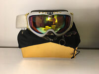 Ski goggles - great condition