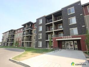 $252,100 - Condominium for sale in Heritage Valley