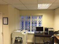 Window/Door Safety Bars, Safety Grilles, Security Blinds/Security Trellis- internal/external