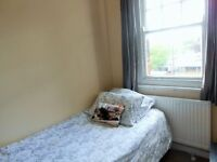 Single room for one person in Clahpham,650