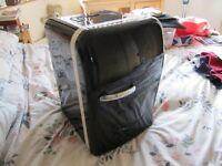 MINI COOLER 20 LITRE - USED ONCE - GOOD CONDITION