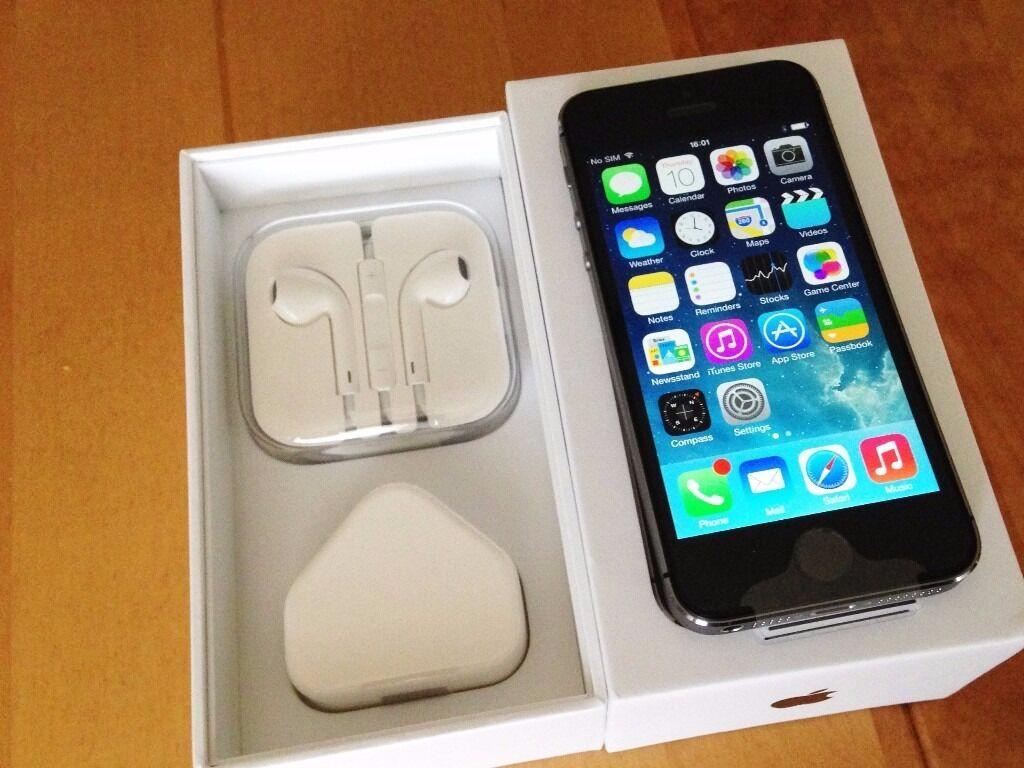 Ap apple iphone 5s space gray 32gb - Iphone 5s 32gb Space Grey Unlocked