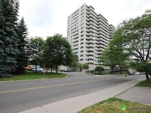 $329,900 - Condominium for sale in Vanier