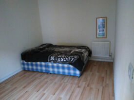 double room £150 all incl
