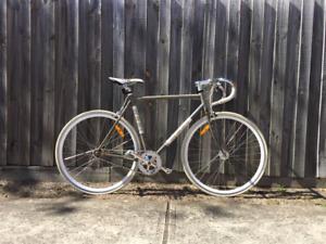 Masi Road Bike 56cm frame