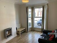 4 bedroom house in Ashville Grove, Leeds, LS6 (4 bed) (#1045354)