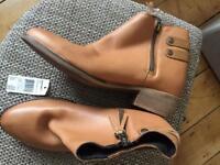 NEW! ROXY havanero shoes