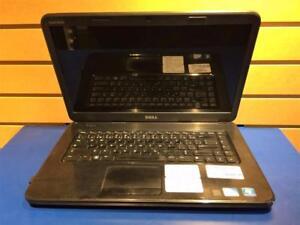 Ordinateur portable DELL Inspiron N5040 15.4''   ***Formaté et Garanti***