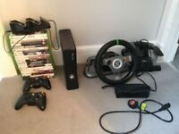 Big Xbox 360 Bundle