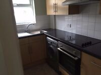 Looking for someone to share 2 bed flat on Roman Road Bow £700 per month.