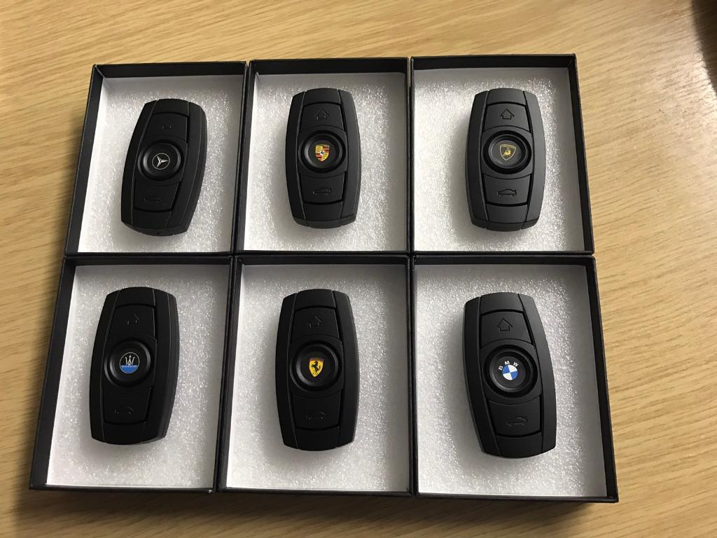 Key fidget spinnersin Ilford, LondonGumtree - Key fidget spinners available in 6 different makesContact me on 07903206898 for more info or wholesale prices