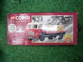 COLLECTORS CARS/TRUCKS-ALL BOXED IN EXCELLENT CONDITION