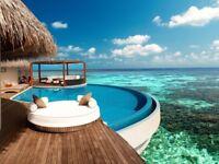 Relaxing Full Body Massage E14 Canary Wharf/South Quay