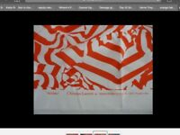 FABRIC Designer Guild Christian Lacroix