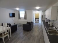 Luxury En-suite Double Rooms Gravesend