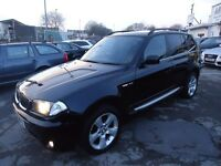 54 PLATE BME X3 BLACK 2.5 AUTOMATIC TOP CONDITION PERFECT RUNNER NATIONWIDE WARRANTY IS AVAILABLE