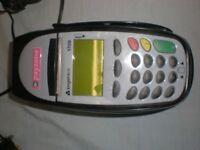 Ingenico-5100-credit-debit-Card-machine
