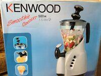 Kenwood Smoothie Maker 1.5L