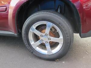 2007 Chevrolet Equinox Cambridge Kitchener Area image 14