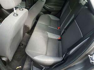 2012 Ford Focus SE | AUTOMATIC | POWER GROUP Belleville Belleville Area image 5