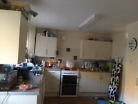 House Exchange Dover to Deal