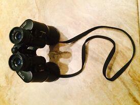 Miranda 10x50 binoculars