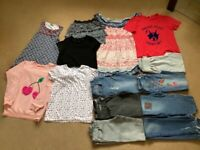 AGE 12 CLOTHES
