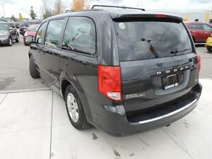2011 Dodge Grand Caravan London Ontario image 5