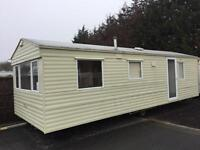 Static/Mobile home to rent In Braintree Essex