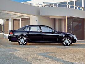Bmw individual r20 wheels 5x120