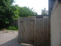 £650 PCM Modern 2 Bedroom Flat on Newport Road, Roath, Cardiff, CF24 1RL