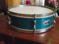 Vintage John Grey Broadway Snare Drum