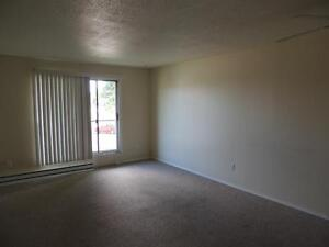 2nd floor 2 bedroom pet friendly suite $900 Available NOW Prince George British Columbia image 1