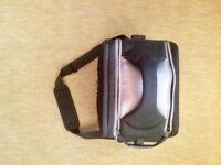 Elinchrom Case/Bag