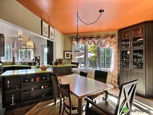 300 000$ - Maison 2 étages à vendre à Maple Grove West Island Greater Montréal image 5