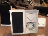 iPhone 7 128GB Black O2. Swaps. Px. Offers