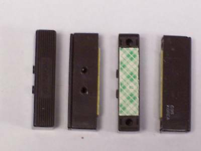 Ams-50 Switch Magnetic Reed Contact Brown Ams50