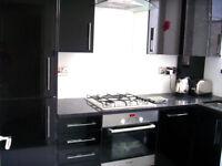 1 min walk Hyde Park/4 min Marble Arch Luxury 1 Bedroom Flat