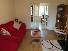 3 bedroom house for rent in Cloughmills