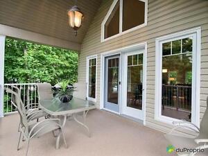 485 000$ - Bungalow à vendre à Cantley Gatineau Ottawa / Gatineau Area image 3