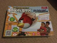Angry birds air swimmer brand new