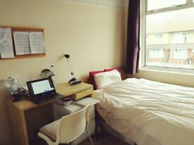 1 bedroom in student house on Filton Avenue